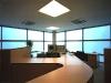 E1ビル 3階オフィス