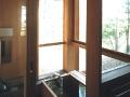 インターボイス軽井沢山荘 浴室