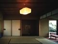 川奈倶楽部 客室